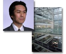 日本建築学会2014年度学会賞 受...